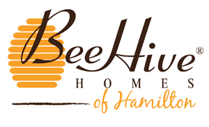 At Bee Hive Homes of Hamilton