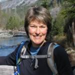 Pastor Brenda Satrum