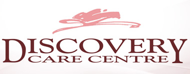 Discovery Care Centre in Hamilton, Montana.