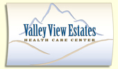 Valley View Estates in Ravalli County.